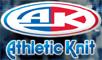 athleticknit