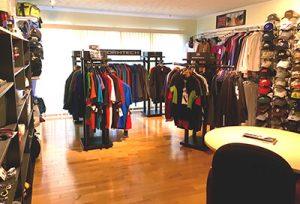 showroomnew